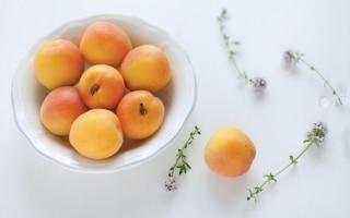 6 frutti di stagione per la spesa di maggio