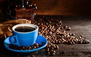 3 tazzine di caffè aiutano a prevenire la...