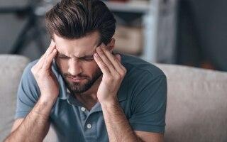 Alimentazione e cefalea