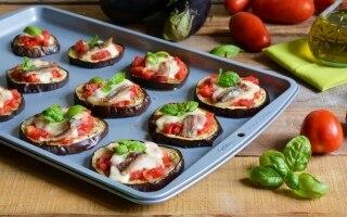 Come cucinare le melanzane: consigli pratici...