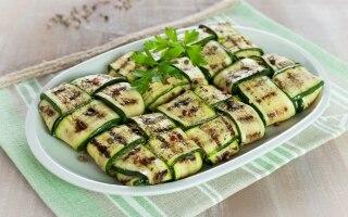 Come cucinare le zucchine: consigli pratici...