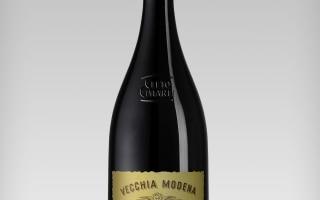 Vecchia Modena Premium