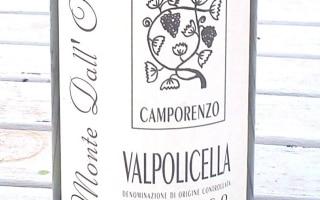 DOC Valpolicella Classico Superiore...