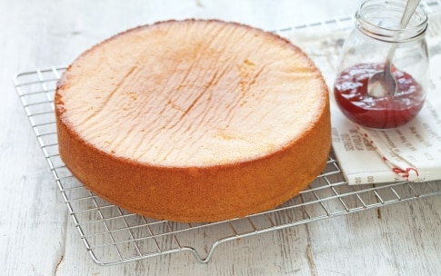 Preparazione Pasta genovese - Fase 3