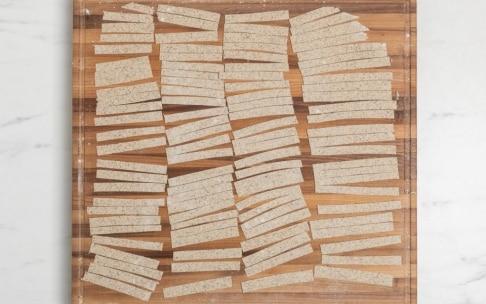 Preparazione Pizzoccheri di Teglio - Fase 3