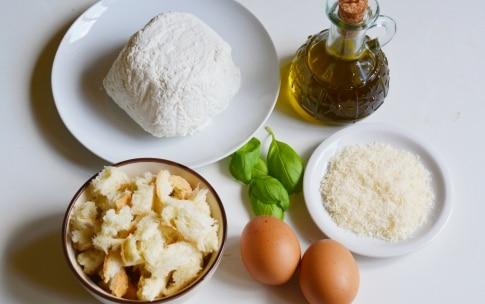 Polpette di Ricotta al forno: ricetta facilissima | Galbani