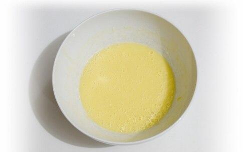 Preparazione Torta pere e cacao facilissima - Fase 158153628