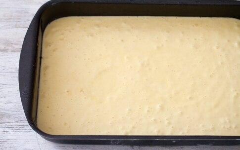Preparazione Torta Kinder Paradiso - Fase 127430431