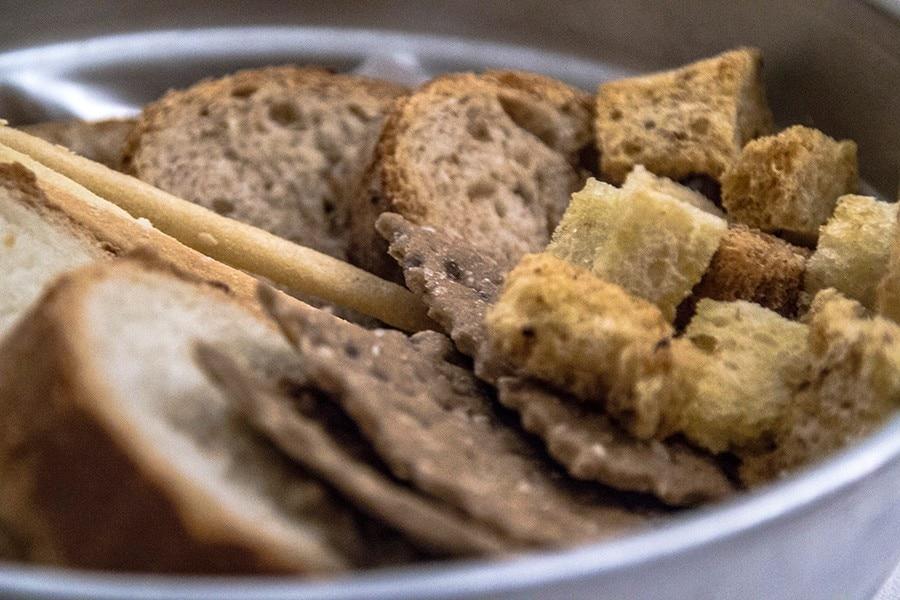 cucina cereda, ponte san pietro bg - cucchiaio d'argento - Cucina Cereda Ponte San Pietro
