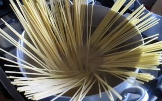 Eurisko | Gli Italiani e il cibo