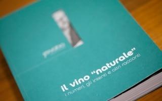Libri   Servabo, il vino naturale