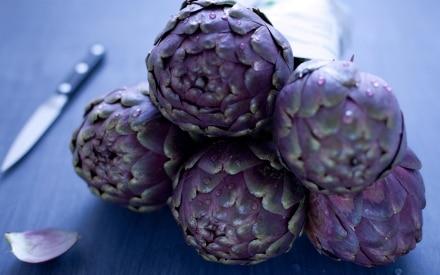 12 verdure di stagione per la spesa di febbraio