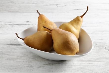 9 frutti di stagione per la spesa di marzo
