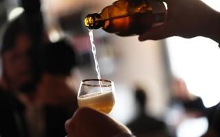 8 birre da abbinare alla frittatona di...