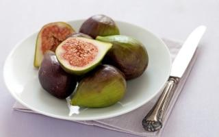 12 frutti di stagione per la spesa di luglio