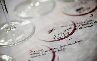ArPePe e Rocce Rosse: il vino e gli anni.