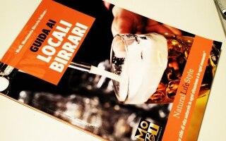 Libri | Guida ai Locali Birrari