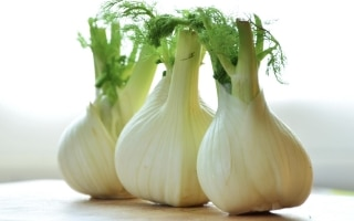 9 verdure di stagione per la spesa di...