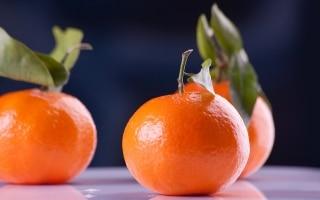 10 frutti di stagione per la spesa di...