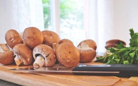 19 verdure di stagione per la spesa di novembre