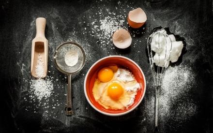 6 suggerimenti da seguire per ottenere un buon panettone fatto in casa