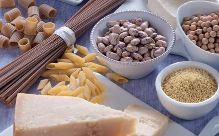 Benessere a tavola: i principi di una corretta alimentazione