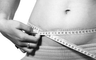 10 abitudini alimentari da abbandonare...