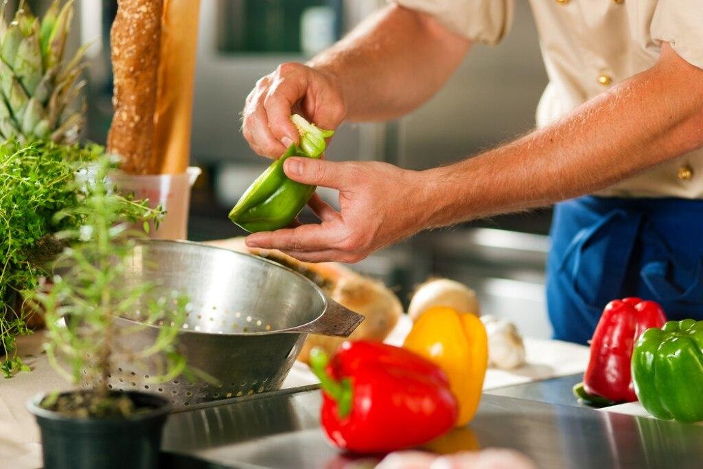 10 alimenti da integrare nell'alimentazione quotidiana