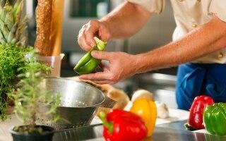 10 alimenti da integrare nell'alimentazione...