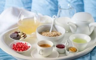 La prima colazione: come renderla preziosa...