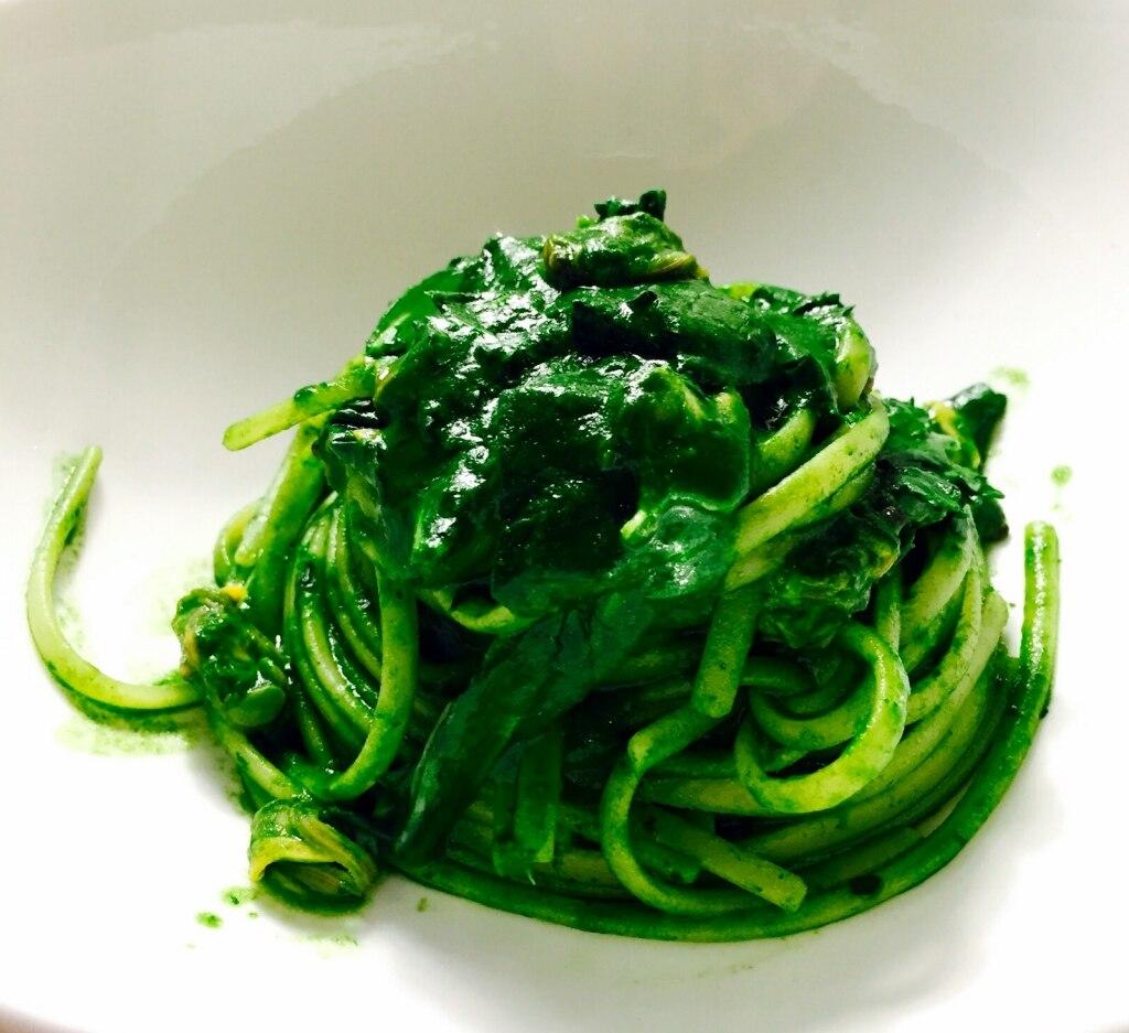 15 ristoranti imperdibili a Milano se venite al Salone