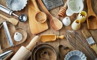 7 strumenti che cambieranno il tuo modo di...