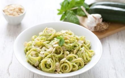 Collection n°11 | Pasta, riso e zuppe estive