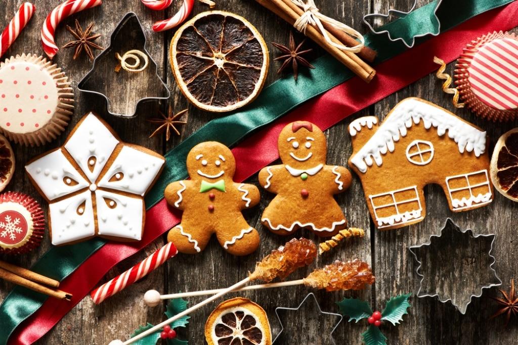 5 idee regalo per far felice un appassionato di cucina senza ...