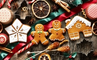 5  idee regalo per far felice un...