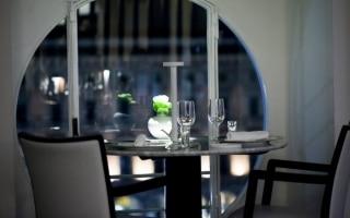 5 ristoranti a Milano che richiedono un...