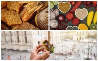 Milano Food Week: alla scoperta dello...