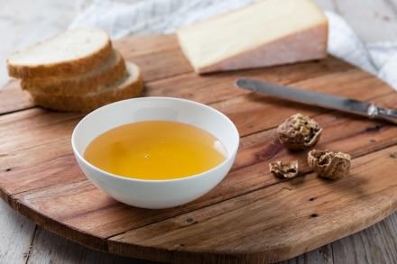 Miele in cucina: tanti mieli, tanti abbinamenti