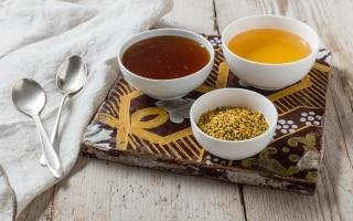 Miele: tipologie, caratteristiche e proprietà
