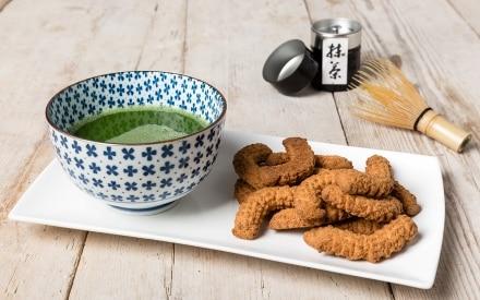 The matcha: la ricetta tradizionale per un momento di vero relax