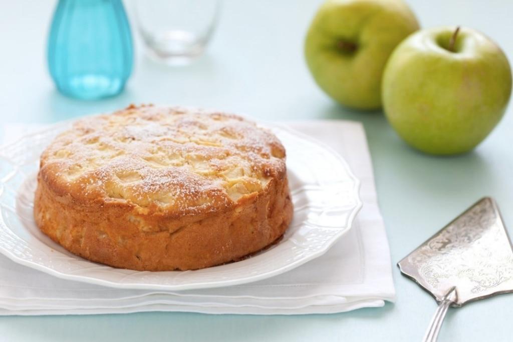 20 ricette con le mele, il frutto più amato dagli italiani