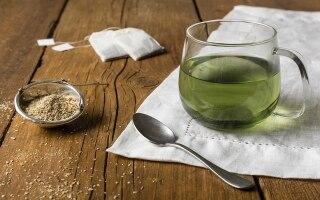 Caffè verde: cos'è, benefici e come si...