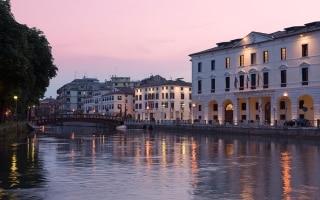 In arrivo a Treviso il Museo del Tiramisù:...