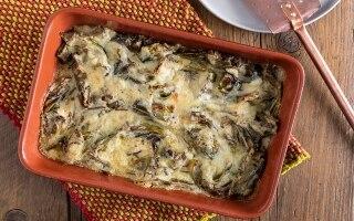 Le 25 migliori ricette con le verdure di...