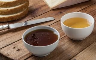 Miele, aglio, arance: i cibi per combattere...