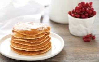 Pancake Day, 13 ricette buonissime da provare
