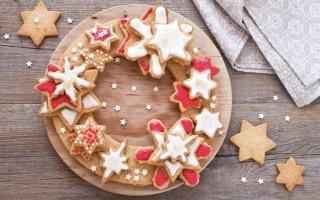 30 biscotti irresistibili da fare...
