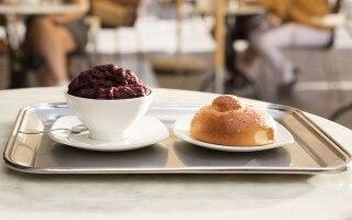Chef's Table: Pasticceria, perché guardare...