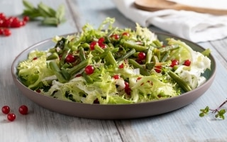 Le 30 migliori ricette con le verdure di...