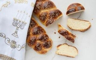 Cucina ebraica: tre ricette buonissime da...